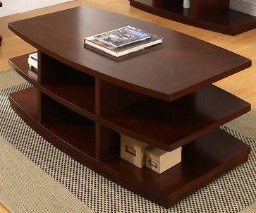 Coffee Tables Blackbean Interiors