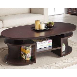 Buy Coffee Tables The Best Price In Nairobi Kenya From Blackbean Interiors