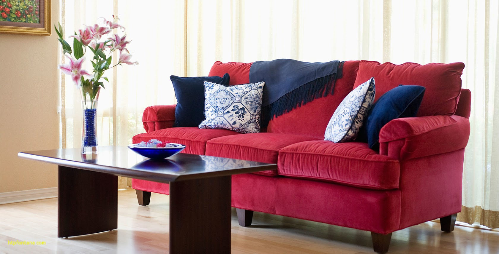 Buy Sofa Cushions Pillows Curtains Amp Carpets In Nairobi