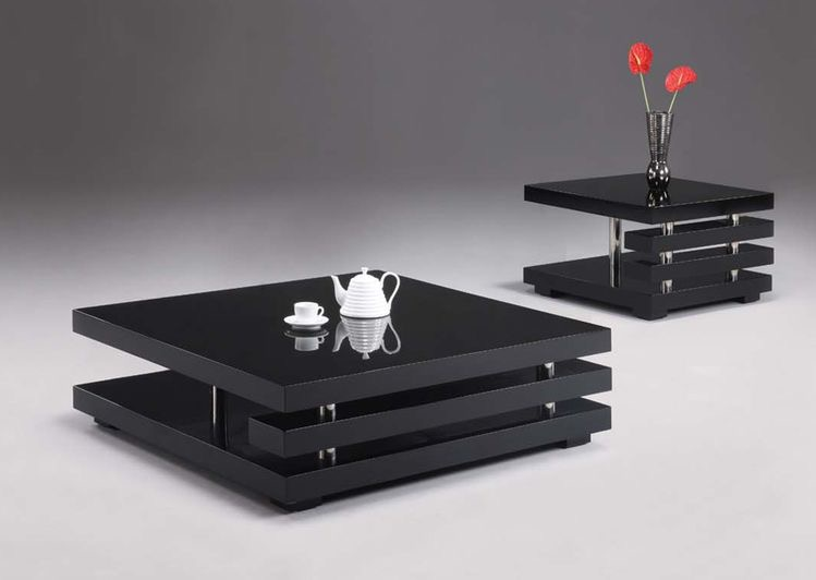 Buy Coffee Tables The Best Price In Nairobi Kenya From