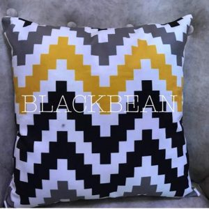 Sofa Cushion
