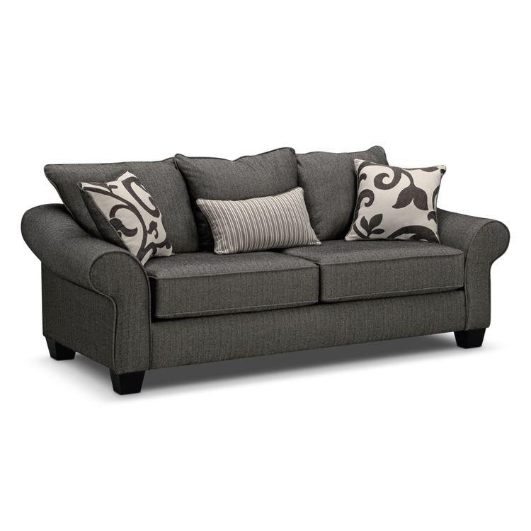 Sofas The Best Price In Nairobi Kenya