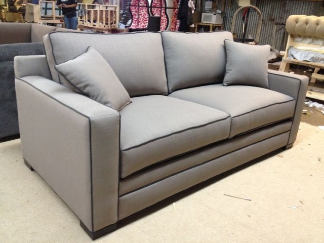 Buy U Shaped Sofa With Best Price From Blackbean Interiors