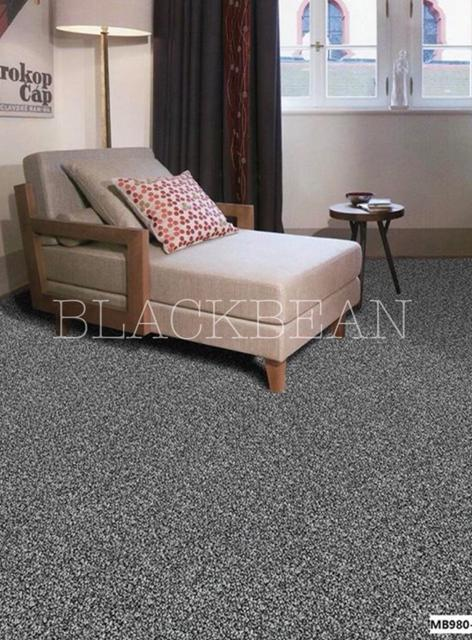 Buy Wall To Wall Carpets The Best Price In Nairobi Kenya