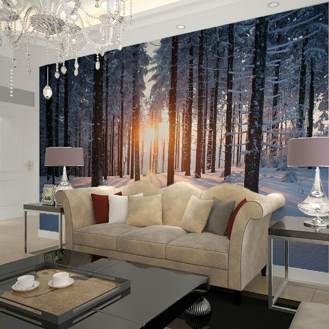 Buy Wall Murals The Best Price In Nairobi Kenya From