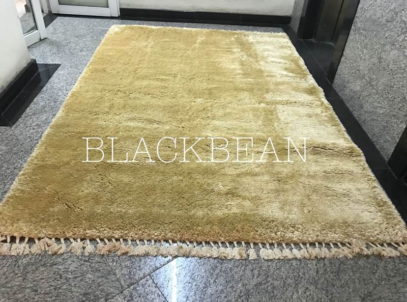Buy Carpets And Rugs The Best Price In Nairobi Kenya From